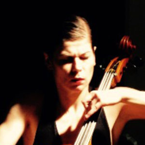 Lilianna Wosko