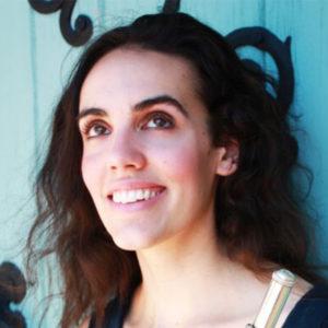 Nicole Tuma