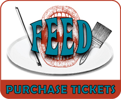 Purchase FEED tickets